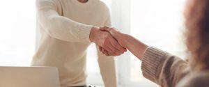 excelencia-en-la-atencion-al-cliente