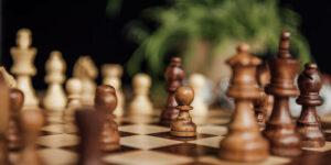 como-forlogic-planner-ayuda-a-controlar-la-planificacion-estrategica1