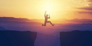 gestion-de-riesgos-para-lideres-que-no-saben-lo-que-son-riesgos1