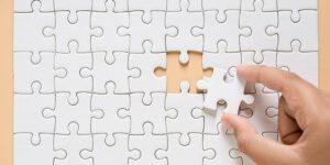 la-diferencia-entre-la-planificacion-estrategica-tactica-y-operacional1