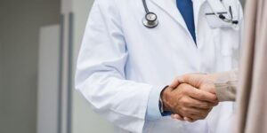 protocolo-de-manchester-mejorando-el-triaje-y-la-priorizacion-en-la-atencion-medica1