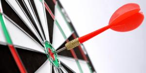 4-errores-comunes-que-usted-debe-evitar-en-la-gestion-de-riesgos1