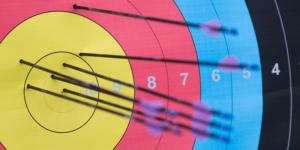 bsc-desplegando-indicadores-para-alcanzar-objetivos-estrategicos1