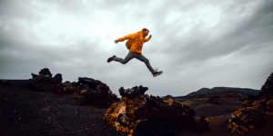 gestion-de-riesgos-utilizando-la-estrategia-de-aceptar-sin-ser-irresponsable1