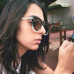 Lorena Brito