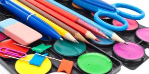 3-herramientas-de-la-calidad-para-ir-mas-alla-del-pdca