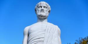 aristoteles-y-la-busqueda-de-la-excelencia1