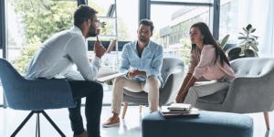 6-factores-que-perjudican-el-compromiso-de-los-colaboradores-en-la-calidad1