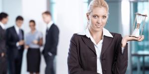 como-reducir-el-tiempo-de-revision-de-los-documentos-del-sistema-de-gestion-de-la-calidad1