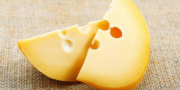 Modelo de queso suizo para el análisis de riesgos y fallas