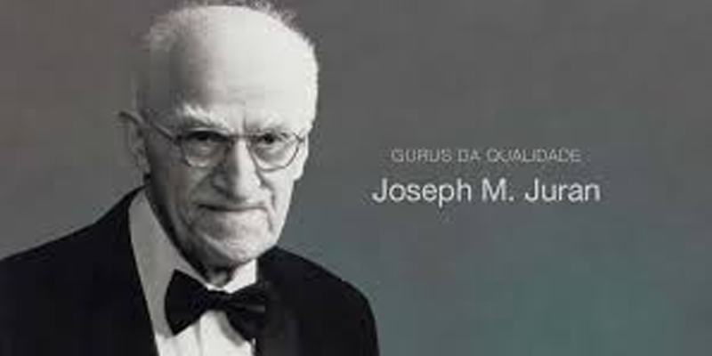 gurus-de-la-calidad-joseph-moses-juran