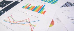 por-que-las-organizaciones-deberian-mapear-sus-procesos