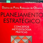 Quais os tipos de estratégias baseadas no contexto organizacional