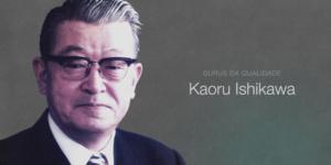 karou_ishikawa1