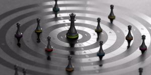 liderazgo-y-compromiso-las-dos-funciones-principales-de-la-alta-direccion-en-el-sistema-de-gestion1
