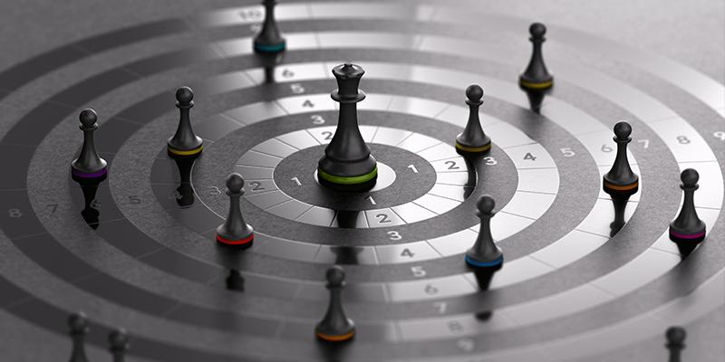 Liderazgo y compromiso: las dos funciones principales de la Alta Dirección en el Sistema de Gestión