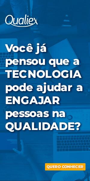 anuncio-qualiex-300x600