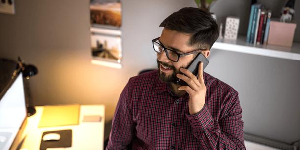 ¿Por qué el cliente debería ser el centro de su sistema de gestión?