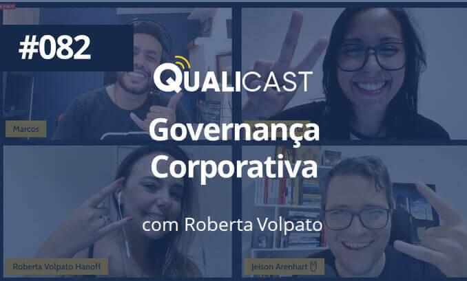 qualicast-governanca-corporativa-082